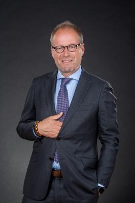 Jan Gerrit Feil